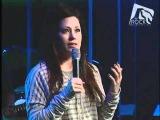 KARI JOBE HEART OF WORSHIP