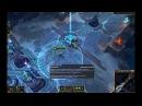 League of Legends Kata Penta ^_^