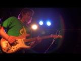 Earthless at Feierwerk Munich July 19 2013