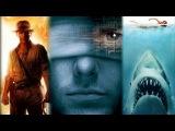 Стивен Спилберг – десять лучших фильмов (по версии WatchMojo)