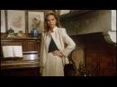 Фильм Укрощение строптивого (1980) - Похоже дождь
