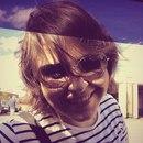 Кристина Киселева фото #24