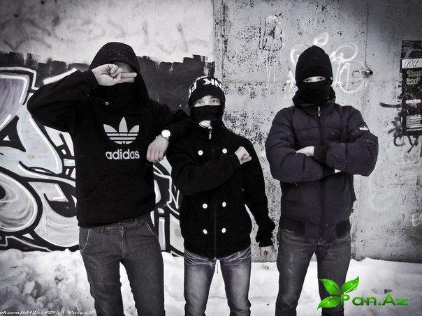 Макс Астахов, Москва - фото №1