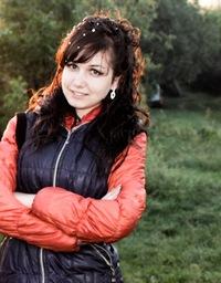Ирина Стадник