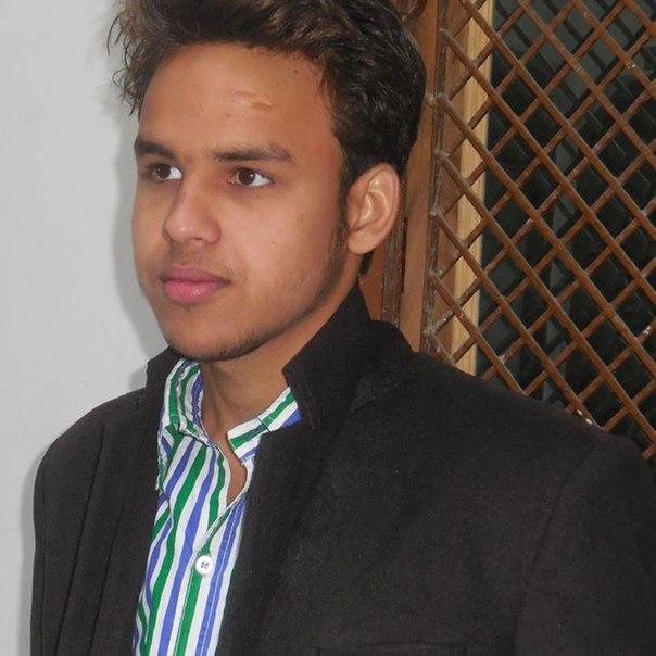 Фото №367999902 со страницы Shivam Gola