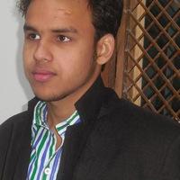 Shivam Gola