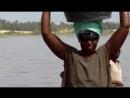 Планета без предрассудков 22 выпуск - Сенегал 1 / 2012