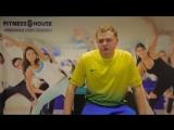 Как быстро похудеть Алексей Большов - стендап комик и звезда Камеди Батл!