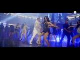 Bang Bang Title Track - Full Video - BANG BANG! - Hrithik Roshan & Katrina Kaif - HD