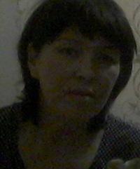 Юсупова Рабига