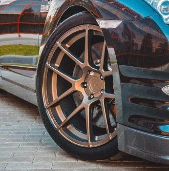 Новоселица шины