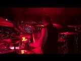 System Of A Down - Chop Suey! live (2015 Armenia) {HD1080p}