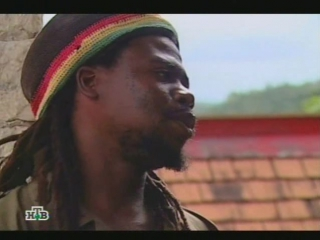Шнур вокруг света | 6 серия: Ямайка