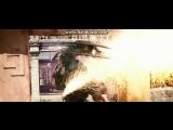 Трансформеры 4 клип под песню Simon Curtis Flesh OST_HD