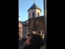 """Помню и требую!!!!!! Акция """"Бессмертные души"""" в Ставрополе 23.04.15"""