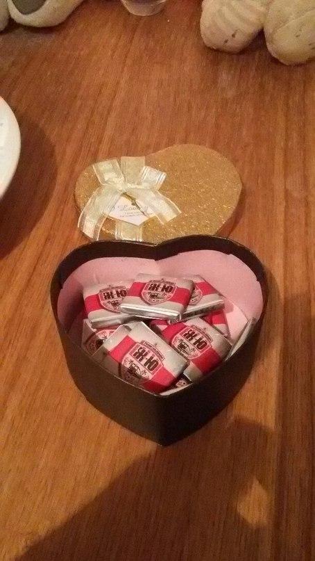шоколад)