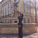 Екатерина Адамовская фото #17
