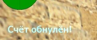 cs624421.vk.me/v624421708/1277/bfF88zQvmr8.jpg