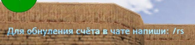 cs624421.vk.me/v624421708/127f/3yhVe4Jps14.jpg