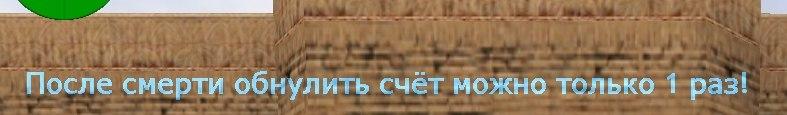 cs624421.vk.me/v624421708/1287/05L4Vw9VsBE.jpg