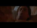 """Секс из фильма """"Основной инстинкт"""""""