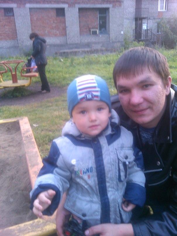 Ольга Зайнуллина | Новокузнецк