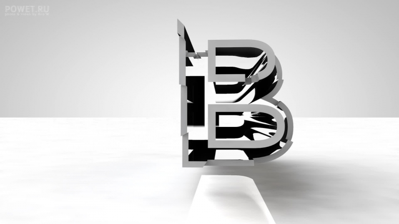 -= BOARD 1 =- 3D by Gro'M
