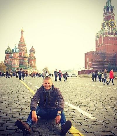 Андрей Тайшин