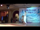 norkina dance competision nale group 2014.MTS