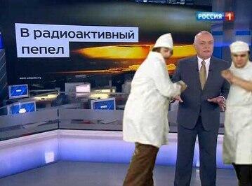 """""""Сегодня было бы логично, чтобы правительство возглавил Порошенко и получил всю полноту власти"""", - Садовый - Цензор.НЕТ 8604"""