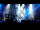 Гриша Ургант – Голосами (Ballantine's WORK&ROCK Battle) 18.12.2014