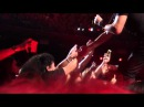 """00024   Концерт Эмина в"""" Крокус Сити Холл""""."""