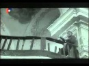 ATENTÁT1964 Czechoslovakian Movie clip - in