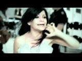 Apocalyptica feat Lacey Sturm (of Flyleaf) - Broken Pieces Full HD Official Music Video