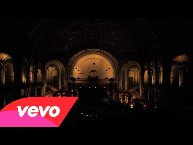 Afrojack vs. THIRTY SECONDS TO MARS - Do Or Die (Remix) » Freewka.com - Смотреть онлайн в хорощем качестве