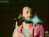 Bee Gees - Fanny Be Tender With My Love (Full Version)