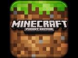 Обзор модов Minecraft PE 0.9.5 #17 Сундук эндера!(Ender-chest)