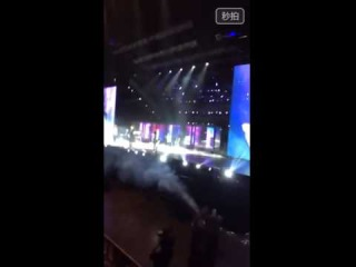 Fancam   150530 BigBang - Haru Haru (cut) @ Made Tour in Guangzhou