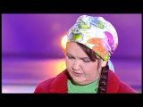 Наталья Коростылева-Верка и гламурный журнал.Смеяться разрешается 09 08 2014