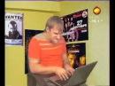 Задрот по WarCraft 3 Сын отвечает отцу голосом героев игры.