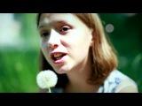 Маша и Медведь, песенка сладкоежки, серия 33, Masha and the Bear
