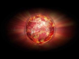 Tim Mason Marrs TV Ft Harrison Eternity (Lyric Video)