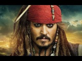 Action Movies 2014 Full Movie - Alice in Wonderland - Hindi Movies