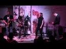 Dale Cooper Quartet the Dictaphones @ ArtPlay 03.11.2011