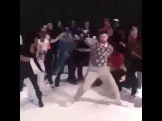 Little Einstein Theme Song Remix - White Boy Chris Whip