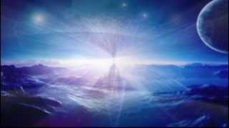 SaLuSa O tempo transcorre na medida em que os eventos na Terra estão se acelerando 17 07 2015