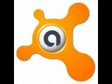 Бесплатный антивирус  avast! Internet Security 2015