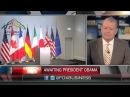 General im US TV USA auf dem Rückzug Putin gefürchtetster und meist respektierter Führer der Welt