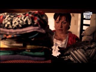 Сериал Сваты - 2 (2-ой сезон, 1-я серия) комедийный фильм сериал, семейное кино