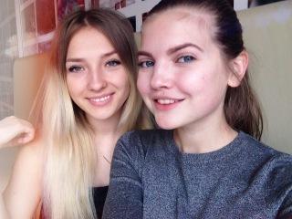 VLOG: Прогулка с Алиной Солоповой, Киев ♥
